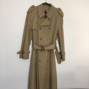 Jackets & Blazers - Beautiful trench coat